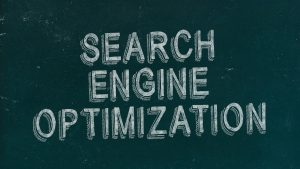 Read more about the article SEO Book By Aaron Wall