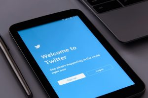 Read more about the article 15 Essential Twitter Tools & Application