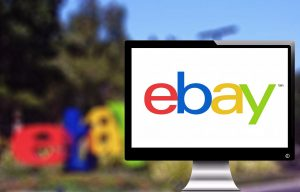 Read more about the article Cybers eBay WordPress Plugin